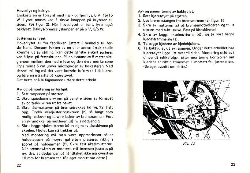 Håndbok_Tempo_Hercules_010_(13).jpg