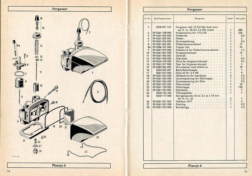 Motordelebok Saxonette 120-130 (10).jpg