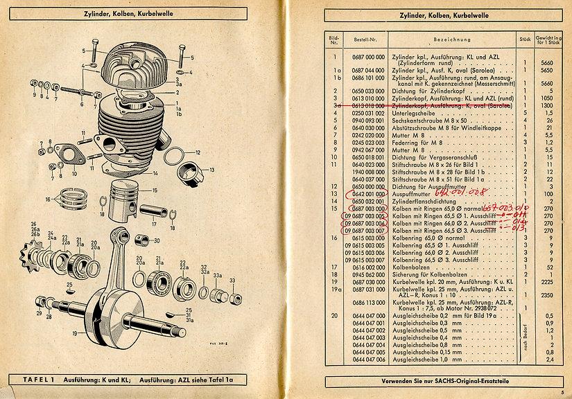 Motordelebok Tempo Progress 200 (4).jpg