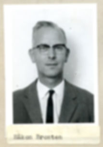 Håkon Brosten (1).jpg
