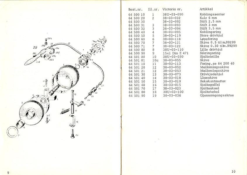 Motordelebok m.m Victoria 38L-38ccm (6).