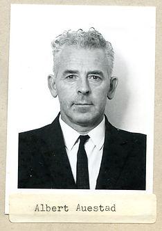 Albert Auestad (1).jpg
