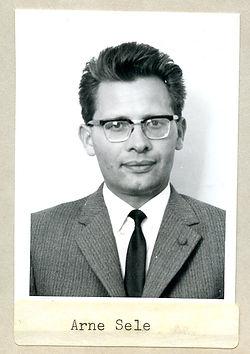 Arne Sele (1).jpg