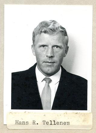 Hans R Tellenes (1).jpg