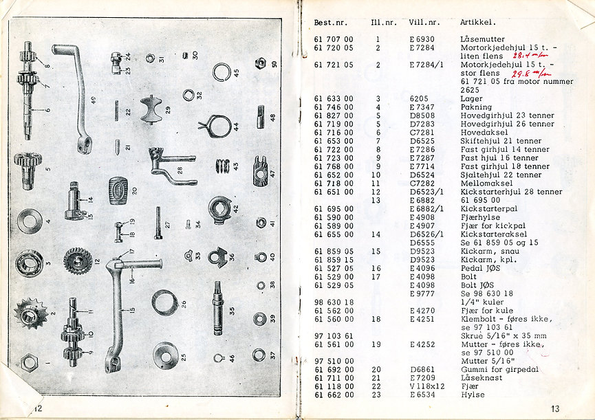 Motordelekatalog Villiers 10D (8).jpg