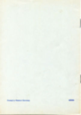 Trigger og Sprint 50S Motordelebok (12).
