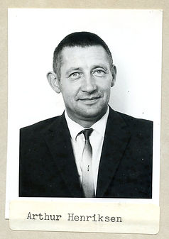 Arthur Henriksen (1).jpg