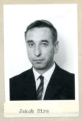 Jakob Sira (1).jpg