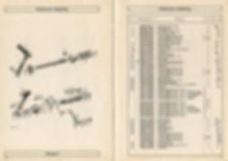 Trigger og Sprint 50S Motordelebok (8).j