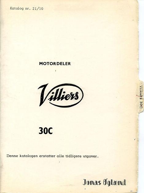 Motordelekatalog_Villiers_30C_(1)_–_Kopi