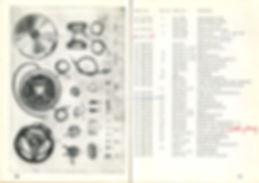 Motordelekatalog Villiers 10D (10).jpg