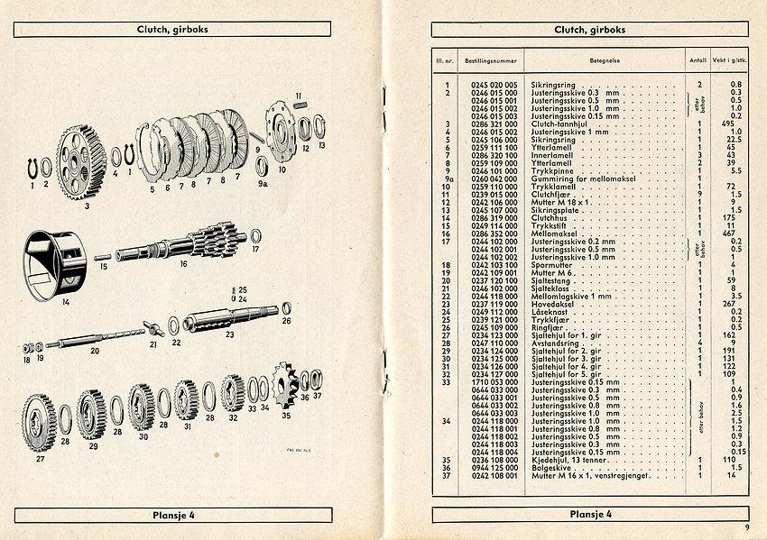 Trigger og Sprint 50S Motordelebok (7).j