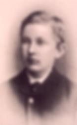 Jakob J Øglænd (1).jpg