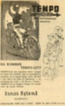 Annonse 18. april 1956.jpg