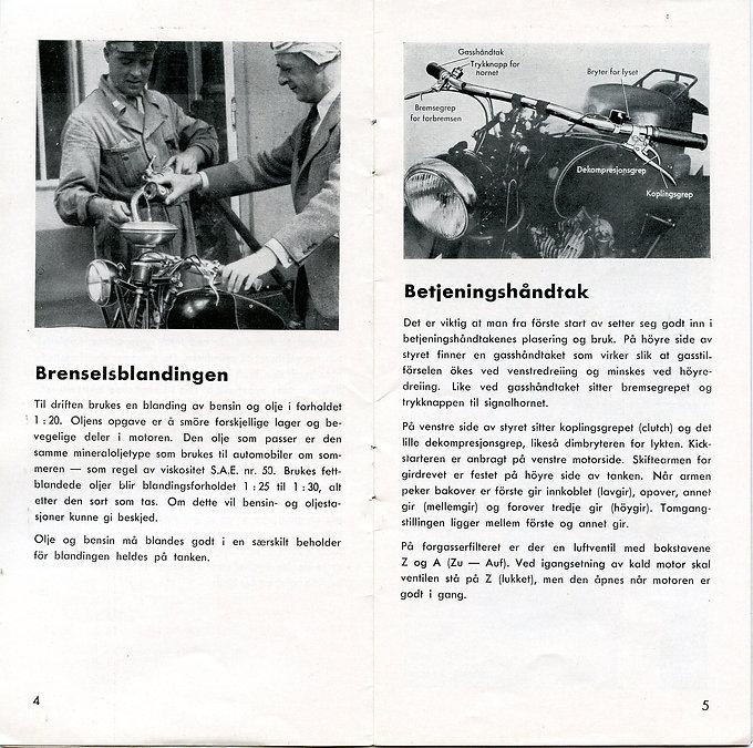 Håndbok_Sachs_98ccm_3_gir_Norsk_(4).jpg