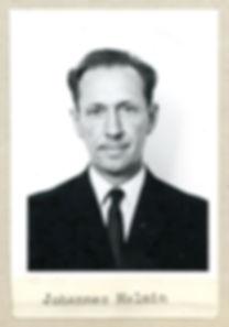 Johannes Malmin (1).jpg