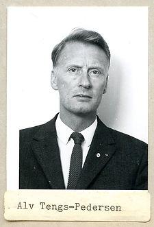 Alv Tengs-Pedersen (1).jpg
