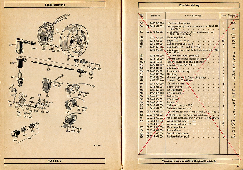 Motordelebok Tempo Progress 200 (14).jpg