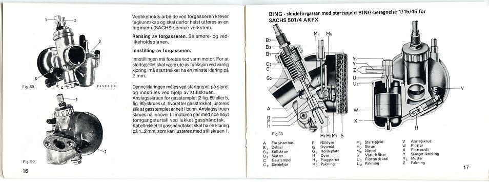 Side 16 og 17.jpg