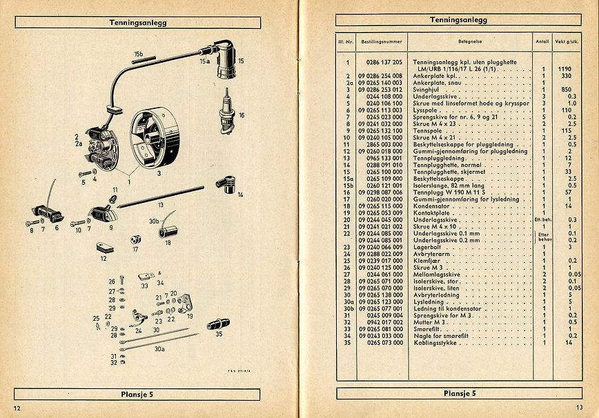 Motordelebok Saxonette 120-130 (9).jpg