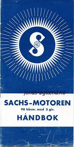 A_Håndbok_Sachs_98ccm_3_gir_(1).jpg
