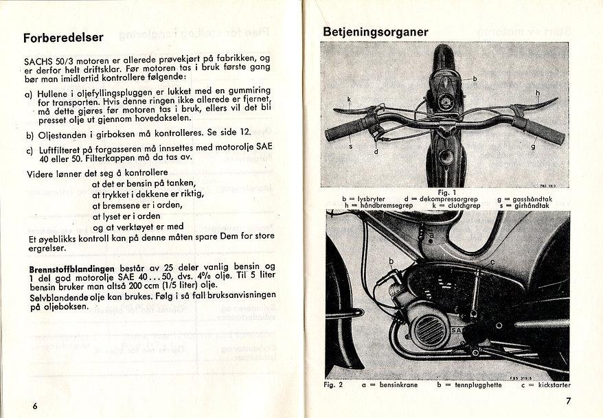 1962_Håndbok_Corvette_290-390_(6).jpg