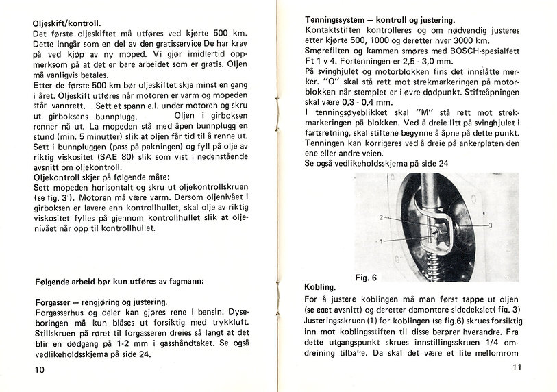 Håndbok Handy 090 (7).jpg