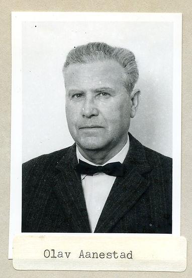 Olav Aanestad (1).jpg