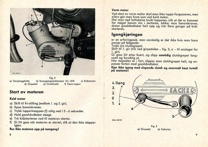 Håndbok_Corvette_300,_Sport_310-320,_Pan