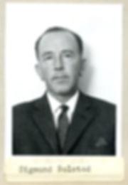 Sigmund Bolstad (1).jpg