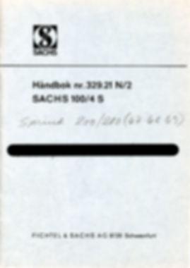 Håndbok_for_Sprint_100_mod_200-210_og_Tr