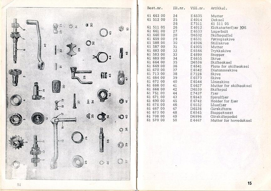 Motordelekatalog Villiers 10D (9).jpg