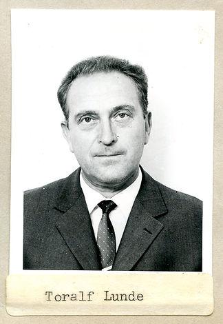 Toralf Lunde (1).jpg