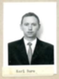 Karl Bore (1).jpg