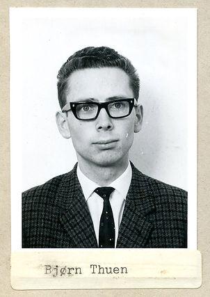 Bjørn Thuen (1).jpg