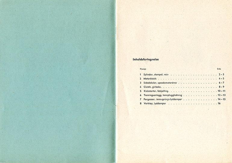 Trigger og Sprint 50S Motordelebok (3).j