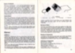 Side 14 og 15.jpg