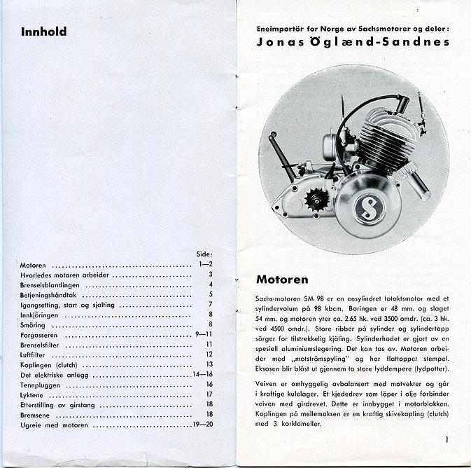 Håndbok_Sachs_98ccm_3_gir_Norsk_(2).jpg