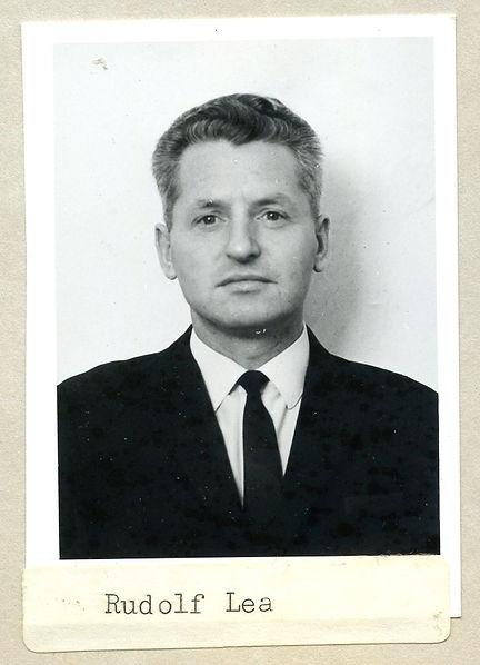Rudolf Lea (1).jpg