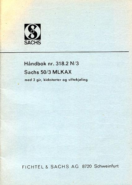 1962_Håndbok_Corvette_290-390_(1).jpg
