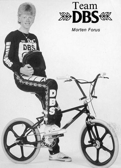 DBS Trick Team ca 1985 (5).jpg