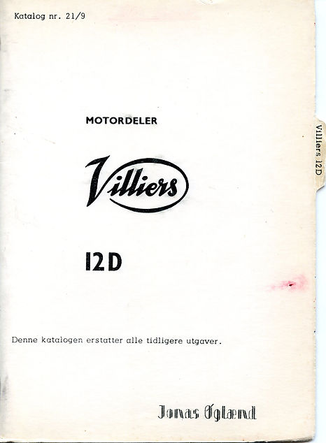 Motordelekatalog_Villiers_12D_(1)_–_Kopi