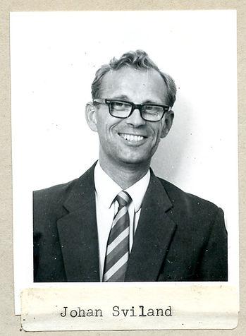 Johan Sviland (1).jpg