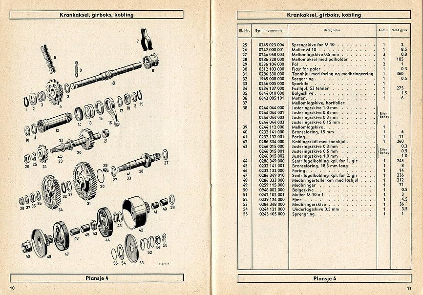 Motordelebok Saxonette 120-130 (8).jpg
