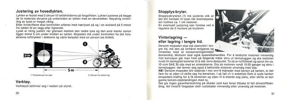 Håndbok_for_Tempo_TSX_50_(16).jpg