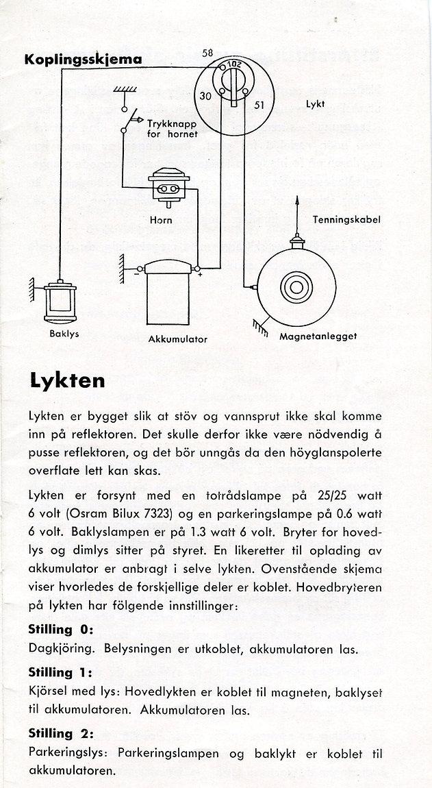 Håndbok_Sachs_98ccm_3_gir_Norsk_(11)_–_K