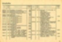 The World 74 og 98ccm (26).jpg