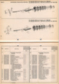 Motordelebok Fighter (5).jpg