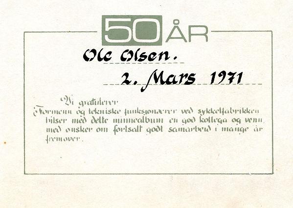 2_Ole_Olsen_fyller_50_år_(2).jpg