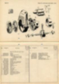 Snøscooter_Polaris_motordelekatalog_(14)